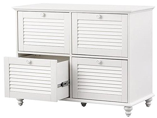 Lovable Lateral File Cabinet On Wheels Top 10 Best Selling White Filing Cabinets And Carts