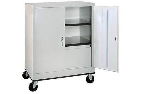 Lovable Lateral File Cabinet With Storage Mobile Lateral File Storage Cabinets Filing Cabinets