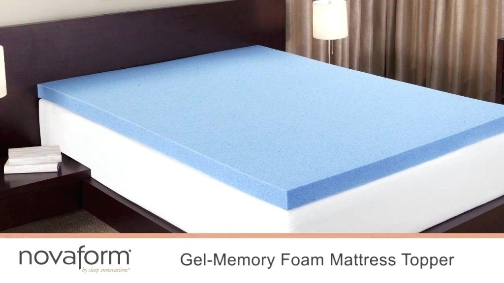 Lovable Latex Mattress Topper Reviews Talalay Latex Mattress Topper Costco Mattresses
