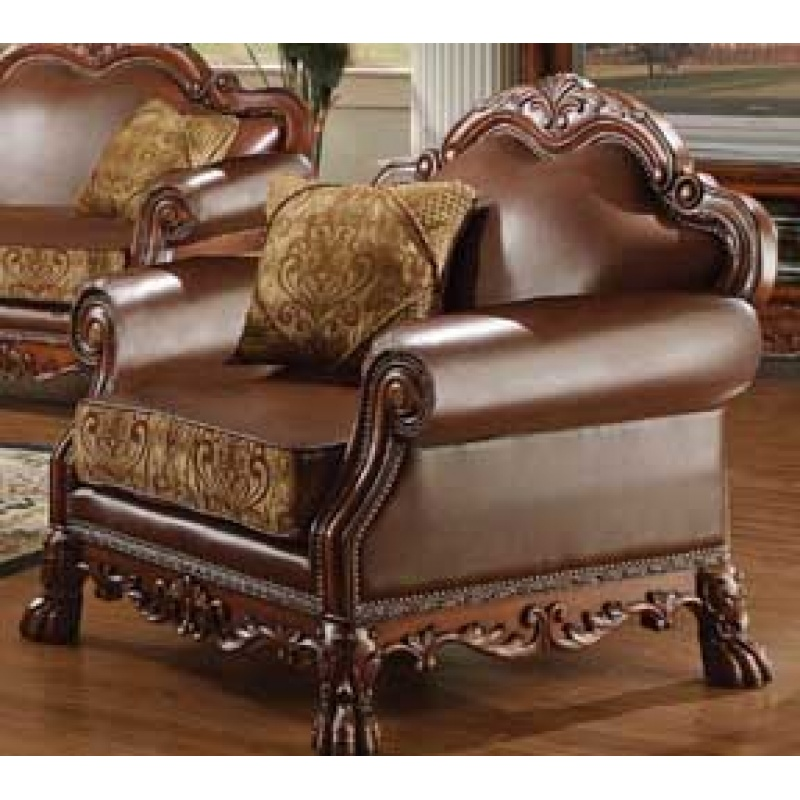 Lovable Leather And Fabric Living Room Sets Leather Fabric Living Room Furniture Khabars