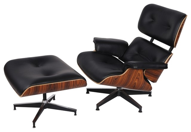 Lovable Leather Chair And Ottoman Eaze Lounge Chair And Ottoman Armchairs And Accent Chairs