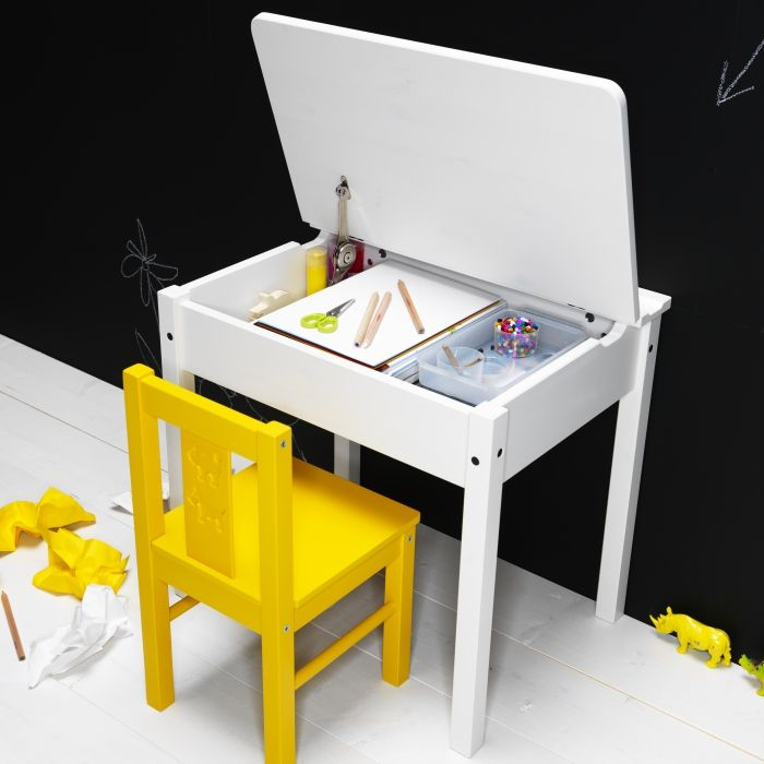 Lovable Lift Top Desk Ikea Best 25 Toddler Desk And Chair Ideas On Pinterest
