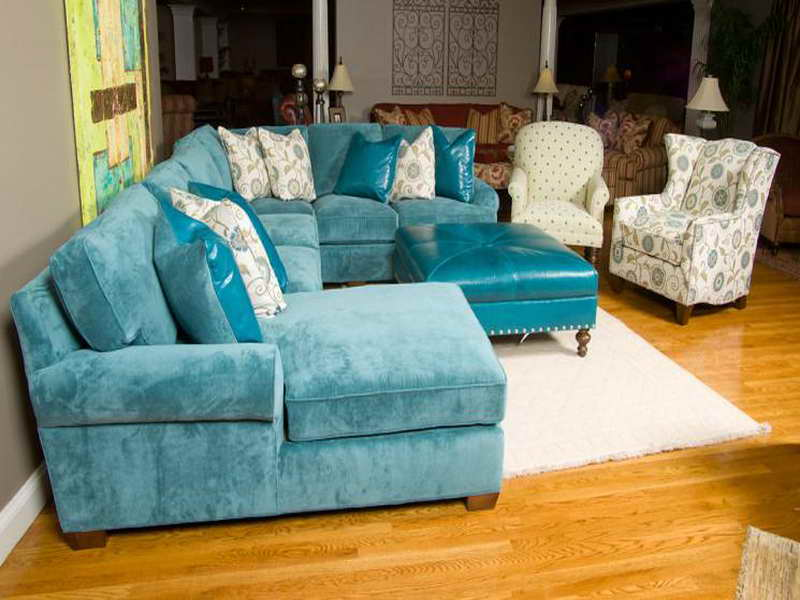 Lovable Living Room Chair And Ottoman Teal Living Room Chair Teal Living Room Chair Teal Living Rooms