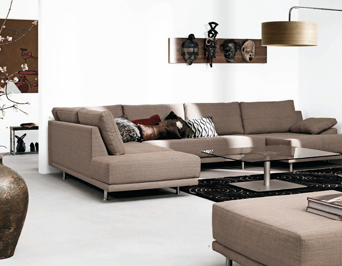Lovable Living Room Chair Set Unusual Idea Modern Sofa Living Room Modern Living Room Furniture