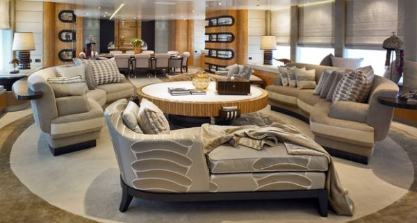 Lovable Living Room Chaise Lounge Lounge Chair Living Room Cozy Magnificent Chaise Lounge Chairs For