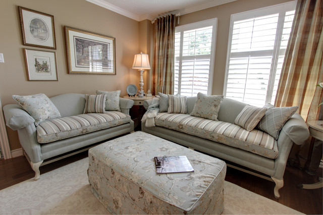 Lovable Living Room Sofa And Loveseat Living Room Sofas Canada 1729 Home And Garden Photo Gallery