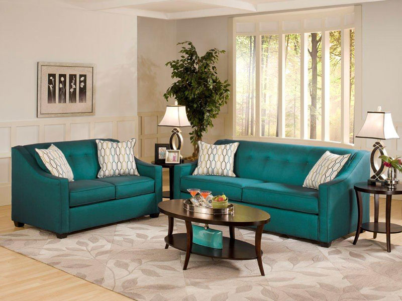 Lovable Living Room Sofa And Loveseat Living Room