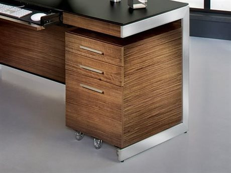Lovable Locking File Cabinet File Cabinets Filing Cabinets For Sale