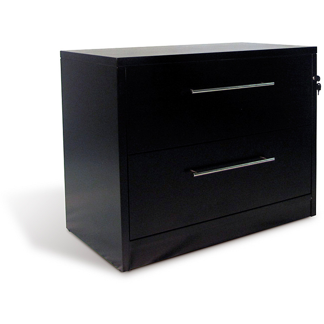 Lovable Locking Lateral File Cabinet File Cabinet Ideas Design Creation Lateral Locking File Cabinet