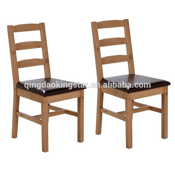 Lovable Low Back Dining Chairs Modern Wooden Low Back Dining Chair Buy Low Back Dining Chair