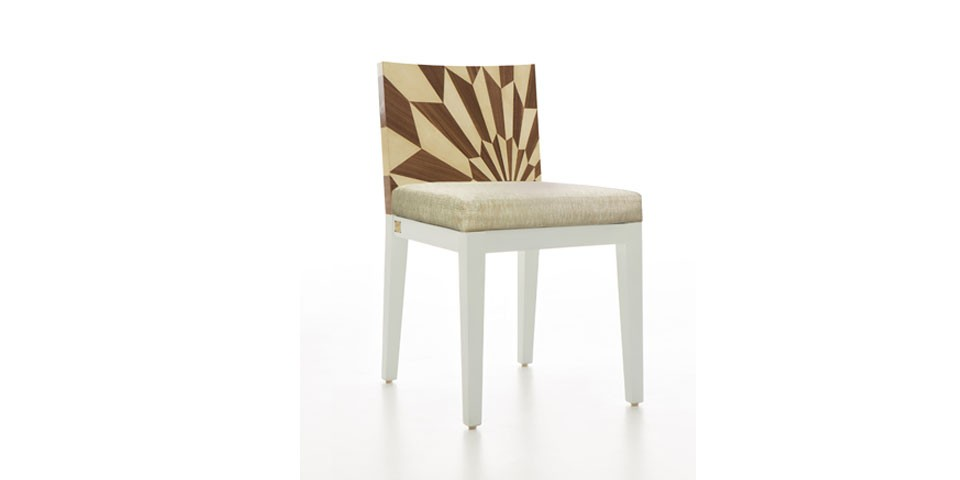Lovable Low Back Dining Chairs Rue Monsieur Paris Tectonic Silence Low Back Dining Chair Wood