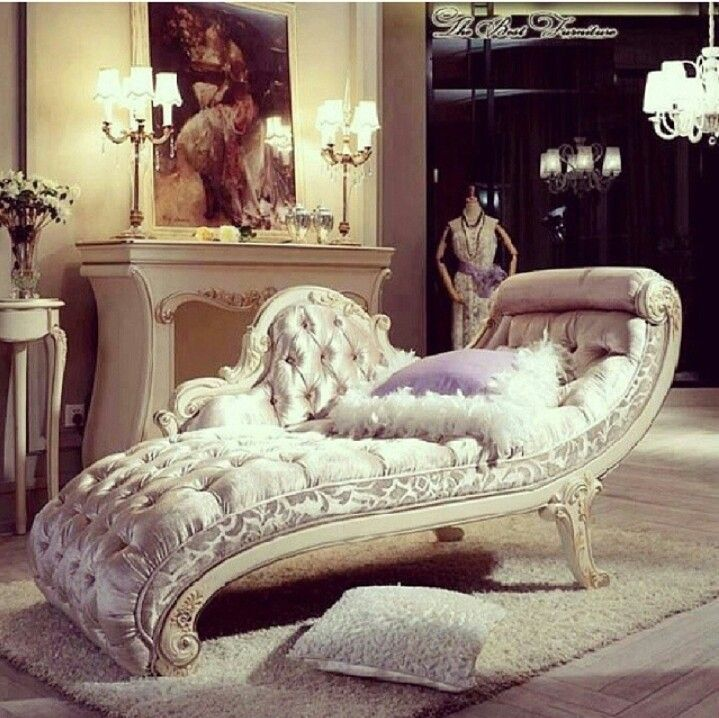 Lovable Luxury Chaise Lounge Sofa Best 25 Chaise Lounges Ideas On Pinterest Cozy Reading Corners
