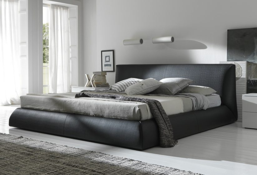 Lovable Luxury King Size Mattress Best Design For Platform Bed With Storage King Size Bed Wanda Bed