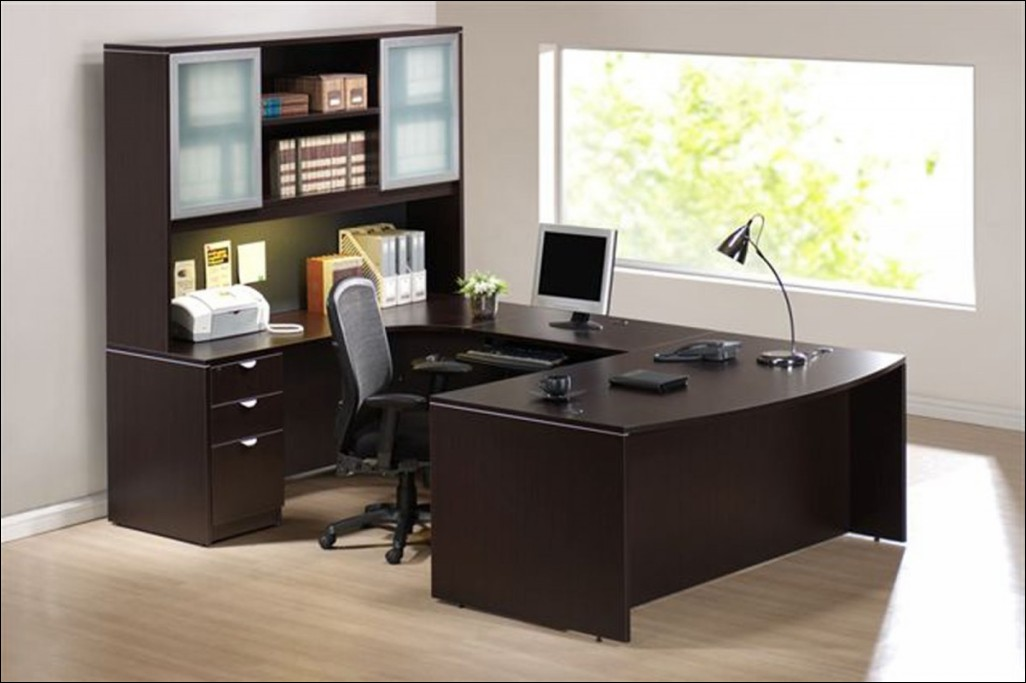 Lovable Matching Office Furniture Furniture Fabulous Office Desk For Sale Sale Used Office