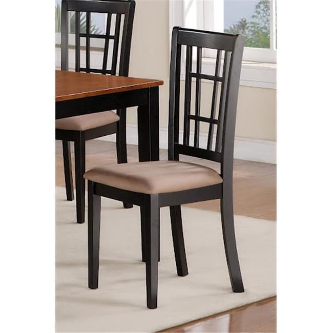 Lovable Microfiber Dining Chairs 23 Best Dining Room Chairs Images On Pinterest Dining Rooms