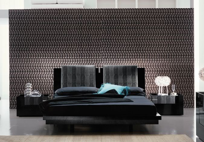 Lovable Modern Cal King Bed Greatinteriordesig Contemporary Bedroom Sets Durniture Italy Design