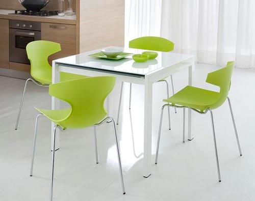 Lovable Modern Small Dining Table Dining Table Small Modern Dining Table Pythonet Home Furniture