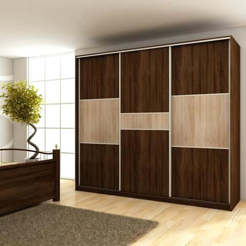 Lovable Modern Wardrobe Designs For Bedroom Wardrobes Modern Wardrobe With Mirror Designs For Bedroom Modern
