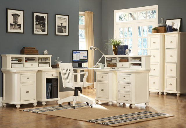 Lovable Modular Desks Home Office Modular Home Office Crafts Home