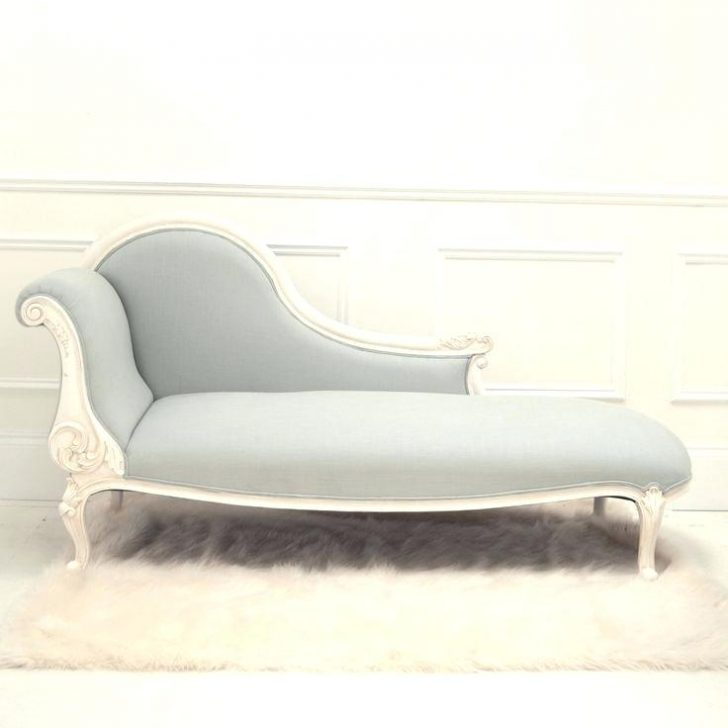 Lovable Narrow Chaise Lounge Indoor Narrow Chaise Lounge Bankruptcyattorneycorona