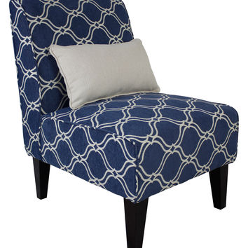 Lovable Navy Blue Accent Chair Lovely Navy Accent Chair With Best Navy Accent Chair Products On