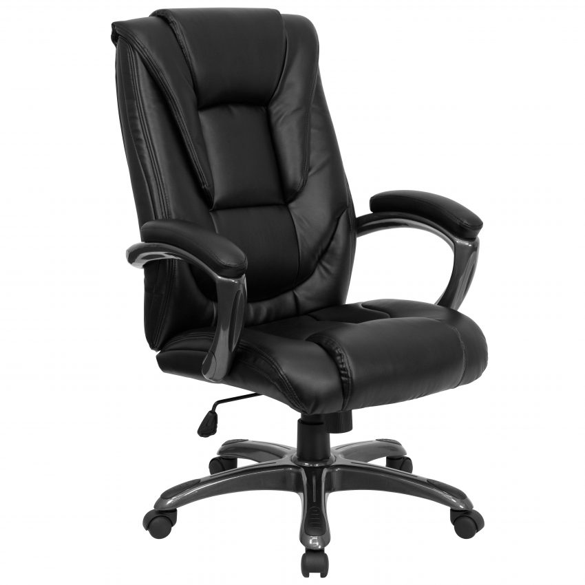 Lovable New Office Chair Home Decoration For New Office Chair 100 Office Chairs Price List