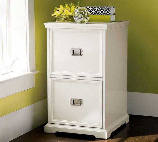 Lovable Nice Filing Cabinets The Best Choice Of Wood File Cabinet For Your Home Office Homesfeed