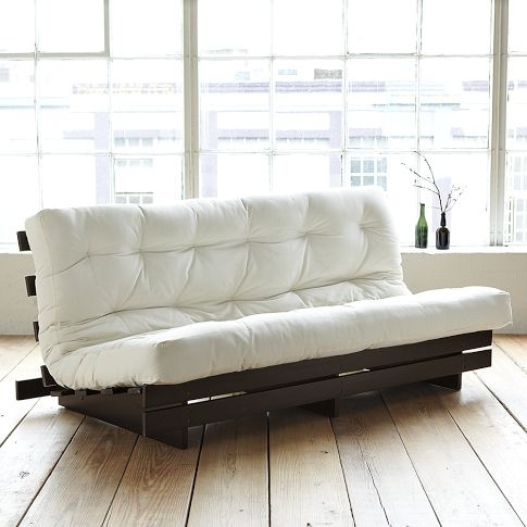 Lovable Nice Futon Sofa Bed 21 Best Sofa Cum Bed Images On Pinterest 34 Beds Sofas And