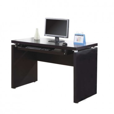 Lovable Office Black Desk Home Office Desks Modern Office Desks Bernie Phyls Furniture