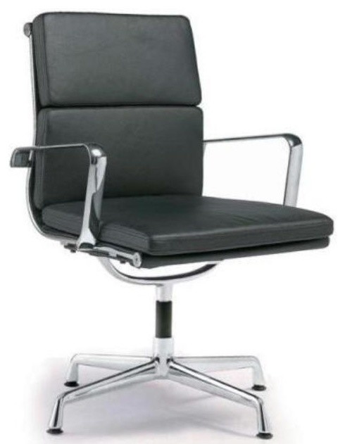 Lovable Office Chair No Wheels Director Soft Pad Office Chair With No Wheels Modern Office