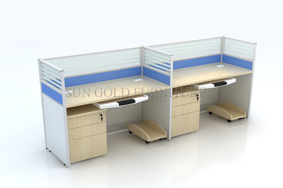 Lovable Office Computer Table Wonderful Computer Office Desk Computer Desks For Office Home