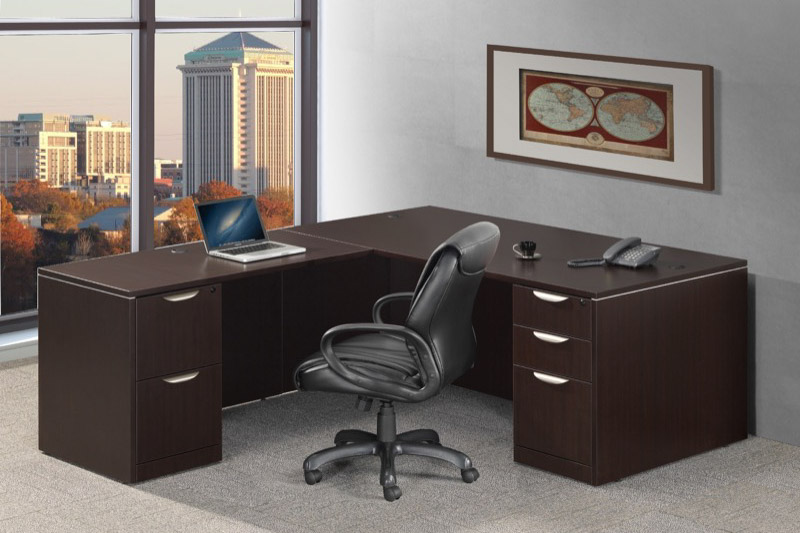 Lovable Office Desk Configurations Performance Laminate Office Desks Office Furniture Design Concepts
