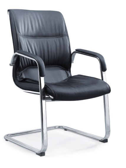 Lovable Office Furniture Chairs Office Desk Chairs Ergonomic Best Computer Chairs For Office And