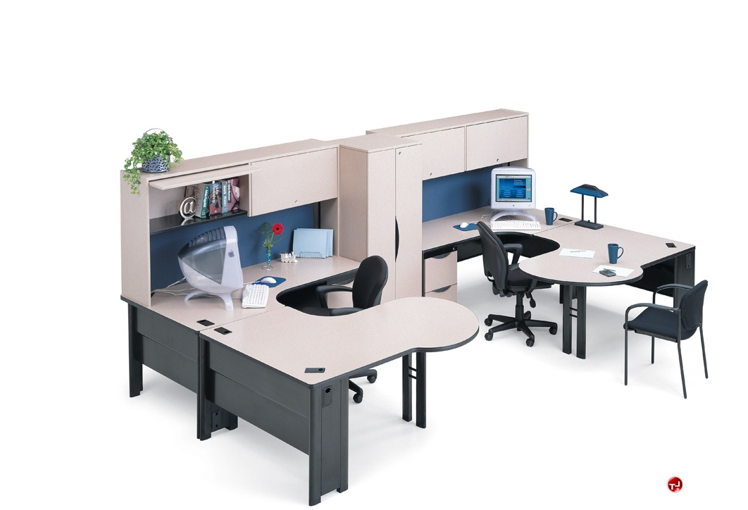 Lovable Office Furniture For Two Epic Two Person Office Desk For Your Furniture Home Design Ideas