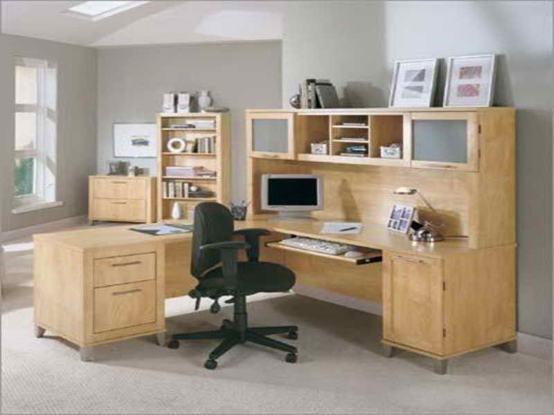 Lovable Office Partitions Ikea Chic Ikea Office Furniture Ikea Home Office Furniture Nerdstorian