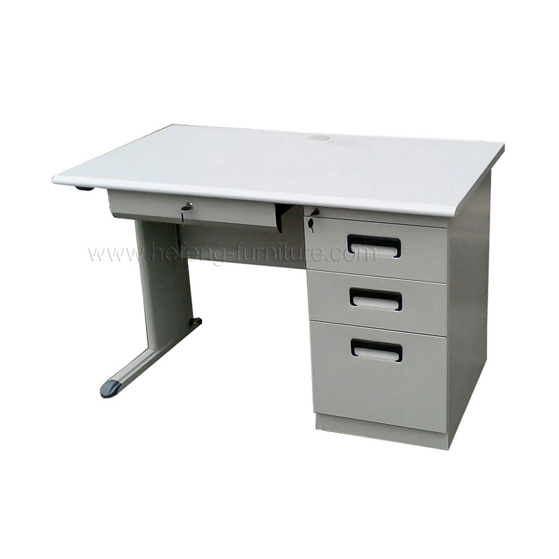 Lovable Office Work Table Steel Office Work Table Luoyang Hefeng Furniture