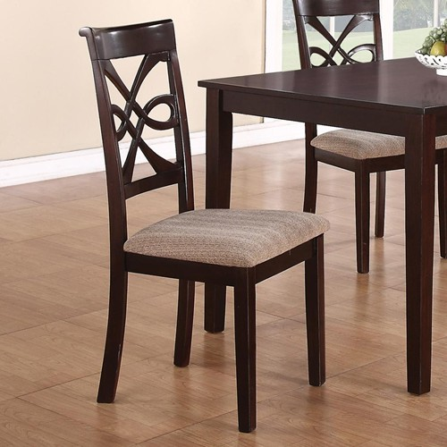 Lovable Padded Seat Dining Chairs Furniture Stores Kent Cheap Furniture Tacoma Lynnwood