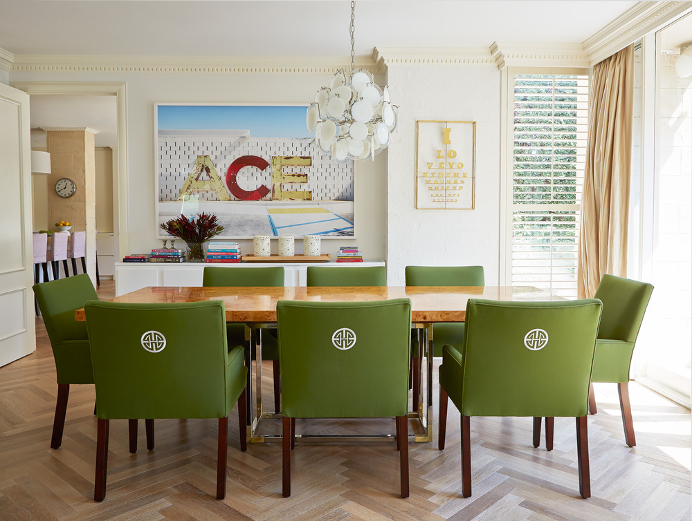 Lovable Printed Upholstered Dining Chairs Dining Room Interior Design Diane Bergeron Interiors