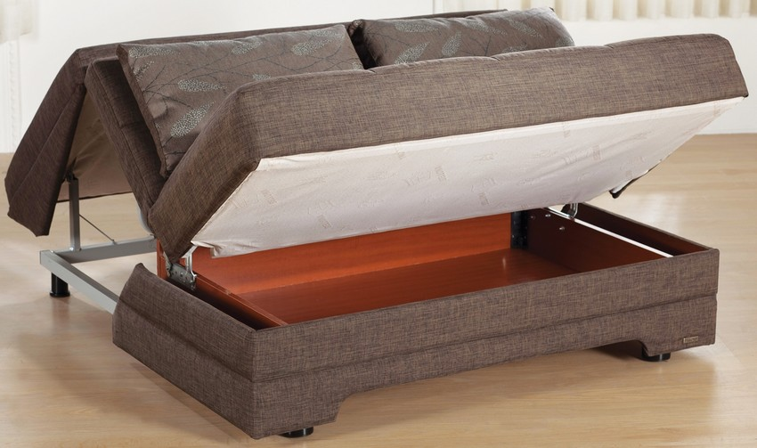 Lovable Pull Out Sofa Bed Convertible Sofa Bed Pull Out Couch Eva Furniture