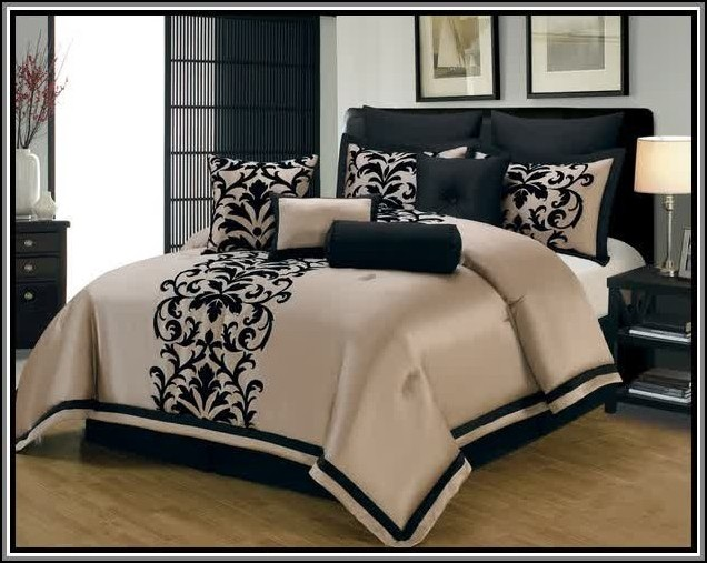 Lovable Queen Bed Head And Footboards Bedroom Fabulous Headboard And Footboard Sets Bed Head And