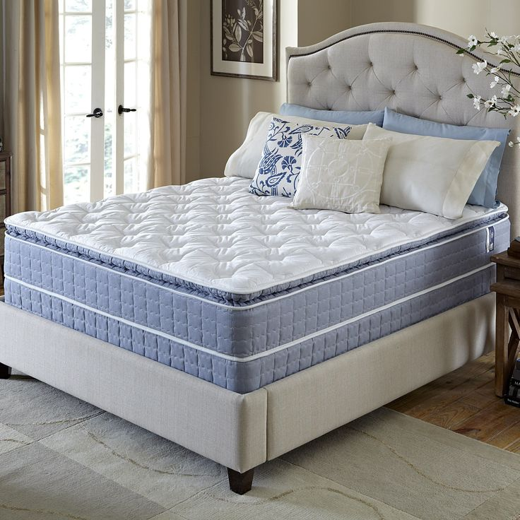Lovable Queen Size Bed Mattress Best 25 Full Size Mattress Ideas On Pinterest Full Size Bed