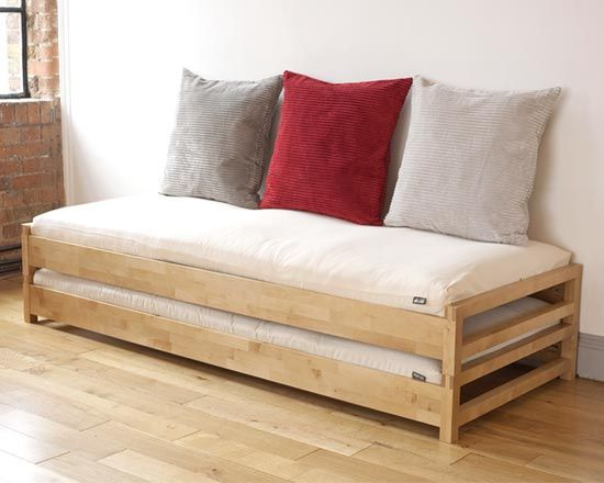 Lovable Queen Size Futon Bed Frame Queen Size Futon Frame Design Atcshuttle Futons For Futon Beds