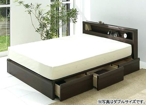 Lovable Queen Size Mattress And Frame Charming Queen Size Bed Price Cheap King Bed Frames Nice Cheap Queen