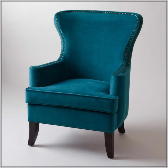 Lovable Red Accent Chairs With Arms Wonderful Teal Accent Chair Teal Blue Accent Chair Chairs Best