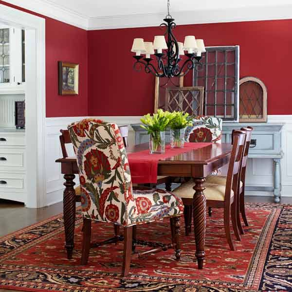 Lovable Red Dining Room Chairs Chairs Astounding Red Dining Room Chairs Red Dining Room Chairs