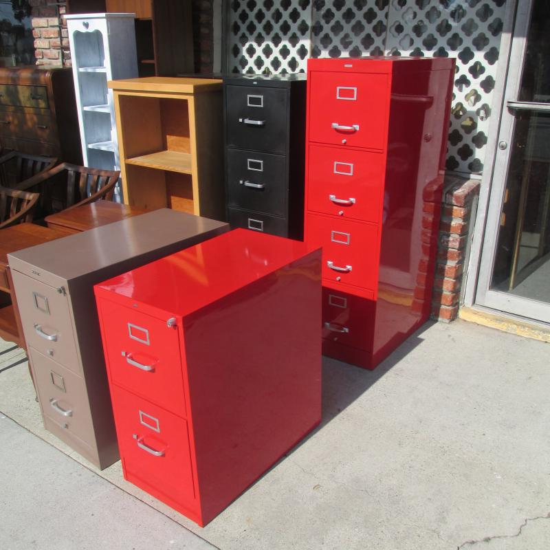 Lovable Red Filing Cabinet Ikea Filing Cabinet White Ikea File Cabinets And Exotic Book Red
