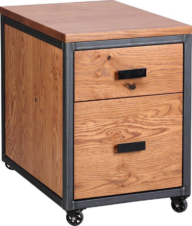 Lovable Rolling File Cabinet Omni Rolling File Cabinet