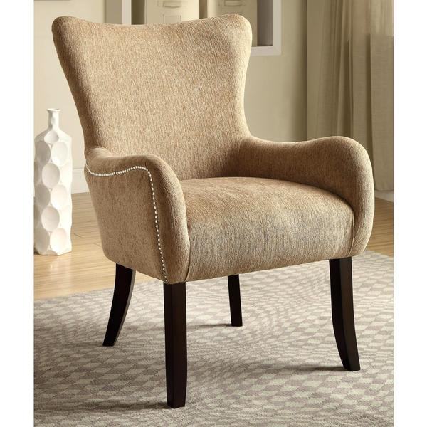 Lovable Rooms To Go Accent Chairs 15 Outstanding Swivel Chair For Living Room Chairs Accent Cheap