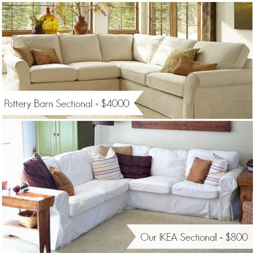 Lovable Sectional Sofa Covers Ikea Sofa Beds Design Breathtaking Traditional Sectional Sofa Covers