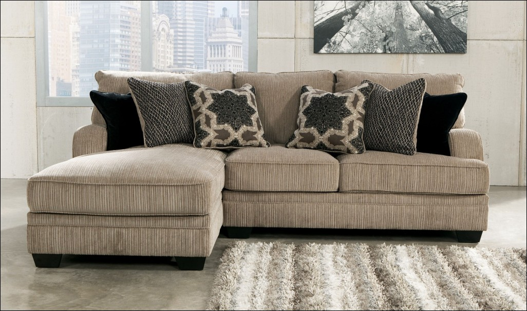 Lovable Sectional Sofa With 2 Chaises Furniture Wonderful Sectional Sofa With 2 Chaises Small